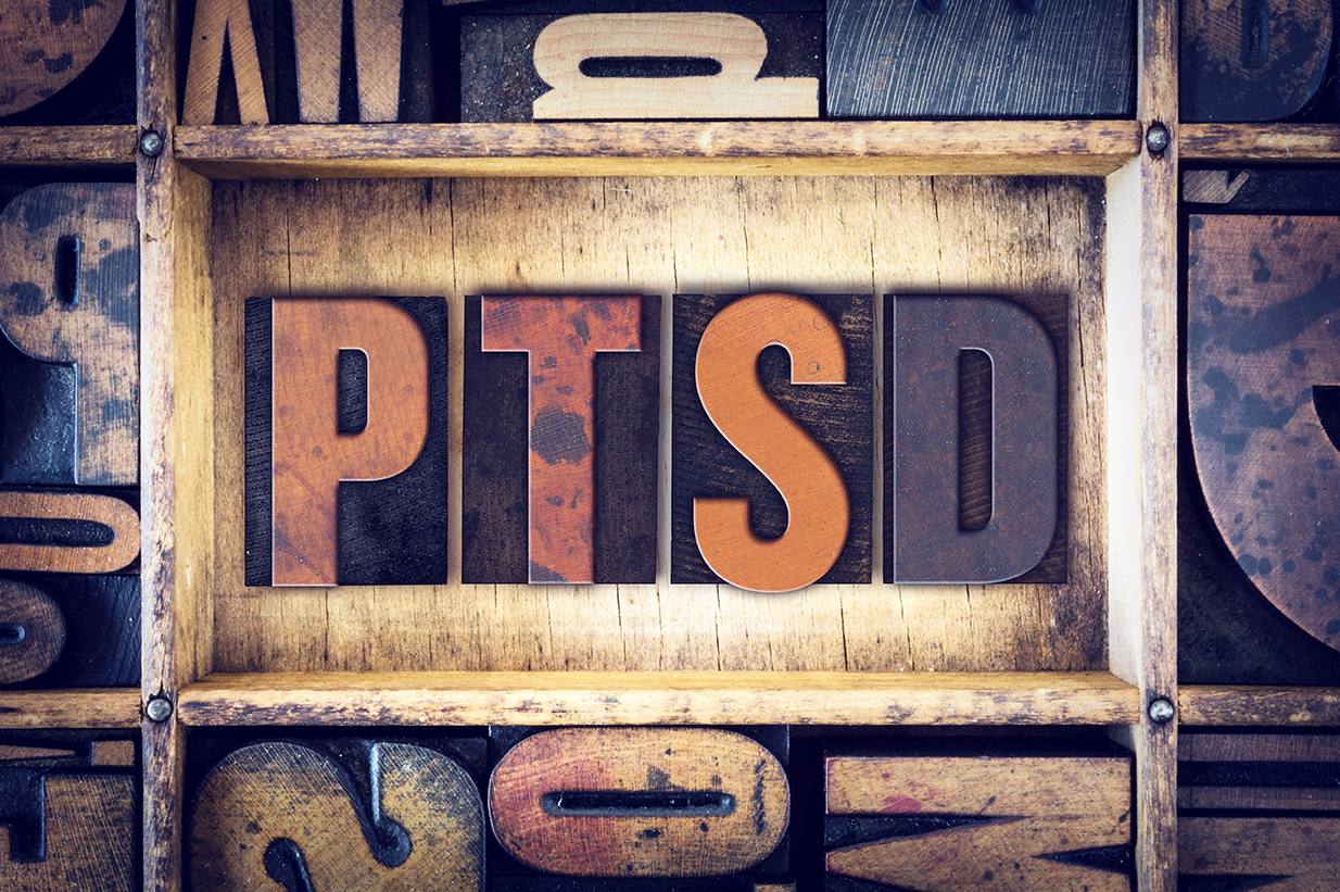 Minnesota Worker's Compensation Change to Post-Traumatic Stress Disorder Claims Involving Certain Occupations